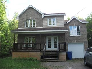 House for sale in Saint-Colomban, Laurentides, 131, Rue de la Capricieuse, 17252698 - Centris.ca