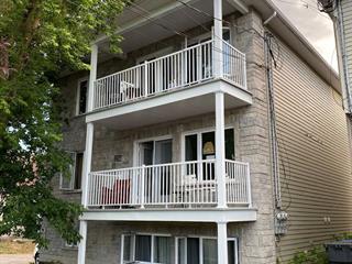Triplex à vendre à Trois-Rivières, Mauricie, 107A - 107C, Rue  Rochefort, 9655991 - Centris.ca