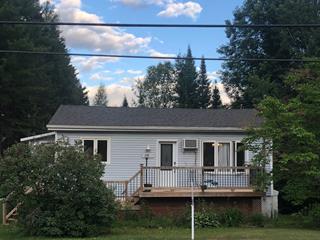 Maison à vendre à Sainte-Lucie-des-Laurentides, Laurentides, 1950, Chemin de Sainte-Lucie, 10937462 - Centris.ca
