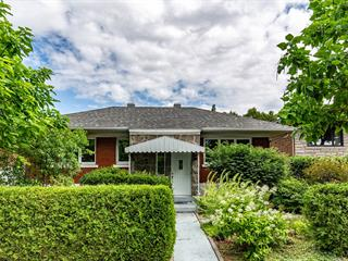 House for sale in Montréal (Rosemont/La Petite-Patrie), Montréal (Island), 6520, 32e Avenue, 21785150 - Centris.ca