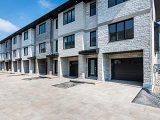 Maison à vendre à Vaudreuil-Dorion, Montérégie, 3310, Rue  Phil-Goyette, 27980503 - Centris.ca