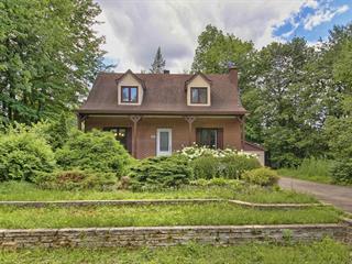 Maison à vendre à Lavaltrie, Lanaudière, 85, Rue  Éric-Michel, 23334995 - Centris.ca