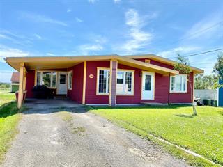 Maison à vendre à Les Îles-de-la-Madeleine, Gaspésie/Îles-de-la-Madeleine, 1251, Chemin de La Vernière, 23910899 - Centris.ca