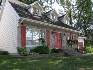 House for sale in Rimouski, Bas-Saint-Laurent, 137, Rue  Saint-Jean-Baptiste Est, 28942738 - Centris.ca
