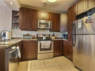 Condo / Appartement à louer à Westmount, Montréal (Île), 200, Avenue  Kensington, app. 908, 15014226 - Centris.ca