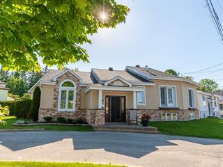 Maison à vendre à Mont-Laurier, Laurentides, 900, Rue  Dorion, 16128394 - Centris.ca