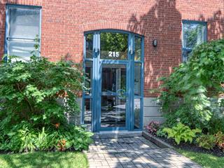 Condo à vendre à Montréal (Le Sud-Ouest), Montréal (Île), 215, Rue  Charlevoix, app. 201, 19121920 - Centris.ca