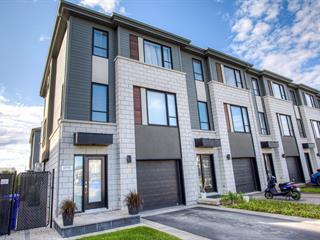 Maison à louer à Mirabel, Laurentides, 17739, Rue de Chenonceau, 28256958 - Centris.ca