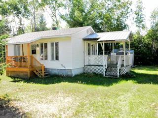 Cottage for sale in Saint-Élie-de-Caxton, Mauricie, 141, Rue  Roland, 14870161 - Centris.ca