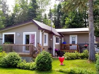 Cottage for sale in Weedon, Estrie, 2230, Chemin  Péloquin, 16969441 - Centris.ca