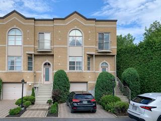 Maison à louer à Brossard, Montérégie, 7486, Place  Tanger, 17760530 - Centris.ca