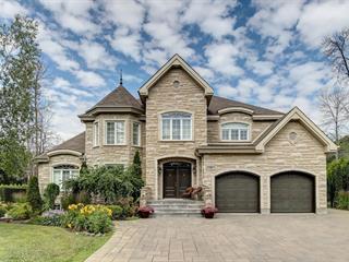 House for sale in Sainte-Anne-de-Bellevue, Montréal (Island), 21187, Rue  Euclide-Lavigne, 23264278 - Centris.ca