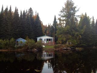 Maison à vendre à Saint-Faustin/Lac-Carré, Laurentides, 1223, Chemin  Wilfrid, 22222301 - Centris.ca