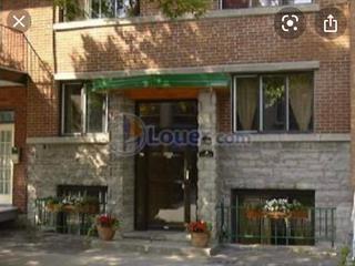 Loft / Studio à louer à Montréal (Le Plateau-Mont-Royal), Montréal (Île), 4261, Rue  De La Roche, app. 7, 19836246 - Centris.ca