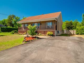Maison à vendre à Saint-Zotique, Montérégie, 201, Rue des Frênes, 11258371 - Centris.ca
