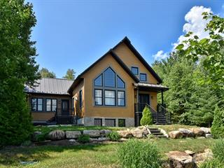 Cottage for sale in Saint-Côme, Lanaudière, 270, Rue des Agates, 14028309 - Centris.ca