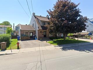 House for sale in Laval (Fabreville), Laval, 4278, boulevard  Sainte-Rose, 21936427 - Centris.ca