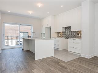 Maison à vendre à Vaudreuil-Dorion, Montérégie, 3350, Rue  Phil-Goyette, 10711381 - Centris.ca