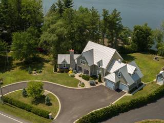 House for sale in Richelieu, Montérégie, 2735, Chemin des Patriotes, 21419623 - Centris.ca