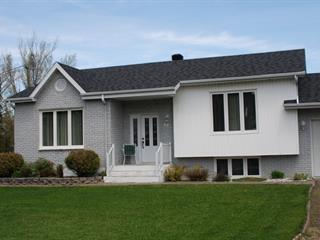 Maison à vendre à Batiscan, Mauricie, 40, 1re Rue, 15953420 - Centris.ca