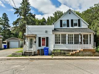 Duplex for sale in Gatineau (Buckingham), Outaouais, 178 - 180, Rue  Albert, 9974301 - Centris.ca