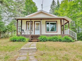 House for sale in Lac-Supérieur, Laurentides, 51, Chemin du Domaine-Roger, 25186984 - Centris.ca