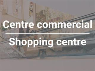 Commercial unit for rent in Baie-Comeau, Côte-Nord, 625, boulevard  Laflèche, 23070129 - Centris.ca