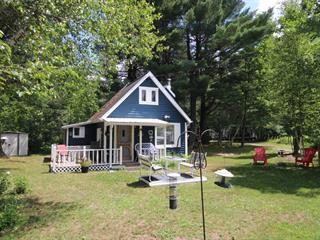 Maison à vendre à Saint-Louis-de-Blandford, Centre-du-Québec, 626, Rue  Bérubé, 16435071 - Centris.ca