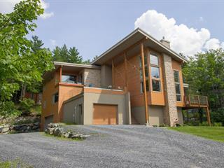 House for sale in Saint-Denis-de-Brompton, Estrie, 260, Rue des Sommets-des-Lacs, 20324207 - Centris.ca