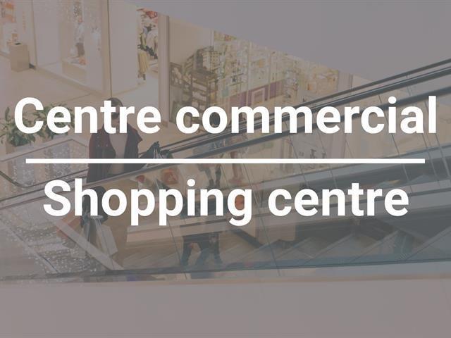 Local commercial à louer à Lévis (Les Chutes-de-la-Chaudière-Ouest), Chaudière-Appalaches, 2170, Route des Rivières, 18294296 - Centris.ca