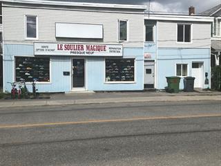 Quintuplex à vendre à Gatineau (Hull), Outaouais, 81, boulevard  Saint-Joseph, 18979796 - Centris.ca