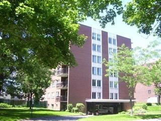 Condo / Appartement à louer à Mont-Royal, Montréal (Île), 75, Avenue  Glengarry, app. 403, 9441434 - Centris.ca