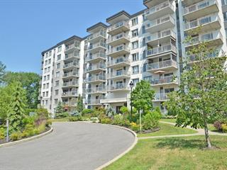 Condo for sale in Saint-Augustin-de-Desmaures, Capitale-Nationale, 4994, Rue  Lionel-Groulx, apt. 704, 21724523 - Centris.ca