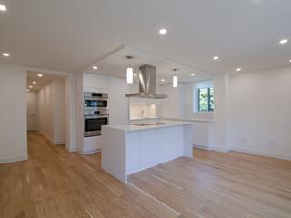 Condo / Appartement à louer à Westmount, Montréal (Île), 4800, boulevard  De Maisonneuve Ouest, app. 218, 17307649 - Centris.ca