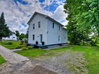 Maison à vendre à Papineauville, Outaouais, 212, Rue  Jeanne-d'Arc, 27298729 - Centris.ca