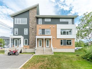 Condo à vendre à Québec (Sainte-Foy/Sillery/Cap-Rouge), Capitale-Nationale, 7366, Rue  Jacqueline-Auriol, 17286149 - Centris.ca