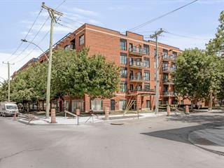 Condo à vendre à Montréal (Le Sud-Ouest), Montréal (Île), 2323, Rue  Le Caron, app. 465, 9185085 - Centris.ca