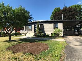 Maison à vendre à Laval (Duvernay), Laval, 320, Rue du Cresson, 28170392 - Centris.ca