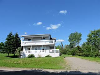 Maison à vendre à Sainte-Anne-du-Lac, Laurentides, 38, Rue  Sicotte, 12560646 - Centris.ca