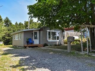 Mobile home for sale in Saint-Joseph-du-Lac, Laurentides, 5, Rue de la Bancroft, 12211348 - Centris.ca