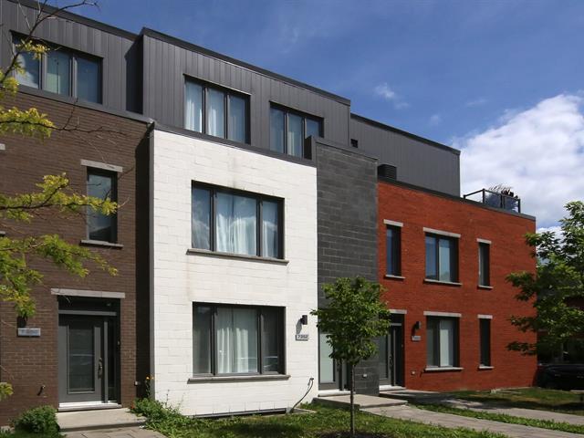 House for sale in Montréal (LaSalle), Montréal (Island), 7352, Rue  Rosaire-Gendron, 27667031 - Centris.ca