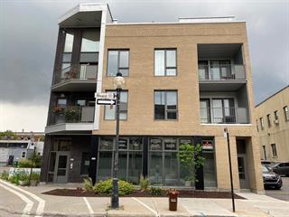 Condo à vendre à Montréal (Le Plateau-Mont-Royal), Montréal (Île), 4804, Rue  Rivard, app. 204, 11467112 - Centris.ca