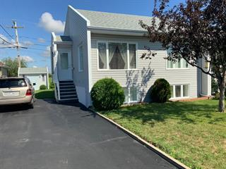 House for sale in Roberval, Saguenay/Lac-Saint-Jean, 1354, Rue des Lys, 22784142 - Centris.ca