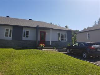 Maison à vendre à La Malbaie, Capitale-Nationale, 265, Rue  François-Hazeur, 24973332 - Centris.ca