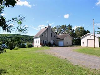 House for sale in Saint-Narcisse-de-Rimouski, Bas-Saint-Laurent, 787, Route  Taché, 18603671 - Centris.ca