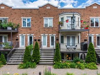 Condo for sale in Montréal (Ahuntsic-Cartierville), Montréal (Island), 384, Rue  Farly, 25170060 - Centris.ca