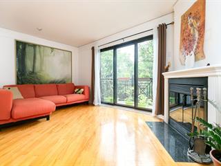 Condo for sale in Montréal (Le Sud-Ouest), Montréal (Island), 771, Avenue  Marin, apt. 401, 18914570 - Centris.ca