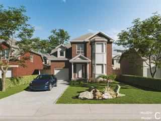Maison à vendre à Pointe-Claire, Montréal (Île), Avenue de Spartan Crescent, 16913923 - Centris.ca
