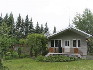House for sale in Saint-Camille-de-Lellis, Chaudière-Appalaches, 17, Rang  A-et-B, 21612098 - Centris.ca