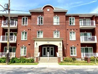 Condo for sale in Rimouski, Bas-Saint-Laurent, 40, Rue de l'Évêché Est, apt. 106, 9737819 - Centris.ca